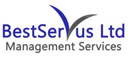 BestServus Ltd. - Management Services